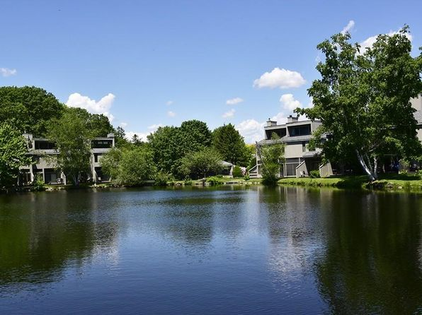 2 bed 3 bath Condo at 93 Mill Pond North Andover, MA, 01845 is for sale at 400k - 1 of 18