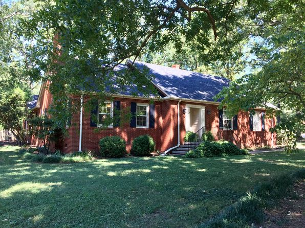 3 bed 2 bath Single Family at 603 N 7th St Albemarle, NC, 28001 is for sale at 225k - 1 of 29