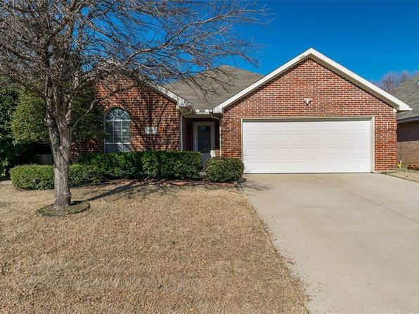 3 bed 2 bath Single Family at 9089 Blue Ridge Trl Fort Worth, TX, 76118 is for sale at 219k - 1 of 25