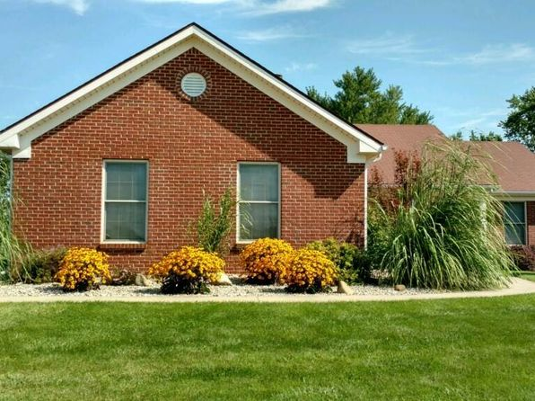 3 bed 2 bath Single Family at 1942 W Otter Creek Dr Peru, IN, 46970 is for sale at 183k - 1 of 12