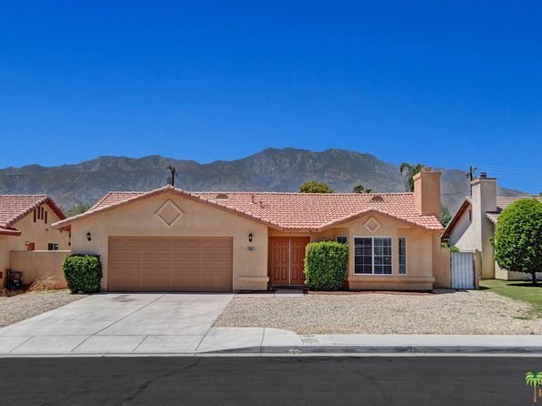 4 bed 2 bath Single Family at 1889 Marguerite St Palm Springs, CA, 92264 is for sale at 389k - 1 of 23