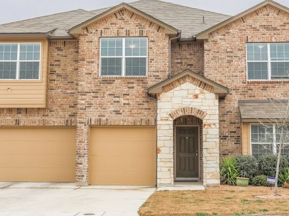 6 bed 4 bath Single Family at 332 Blaze Moon Schertz, TX, 78108 is for sale at 350k - 1 of 25