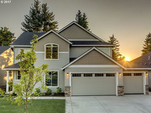 4 bed 3 bath Single Family at 11100 NE 61st Ct Vancouver, WA, 98686 is for sale at 453k - 1 of 32