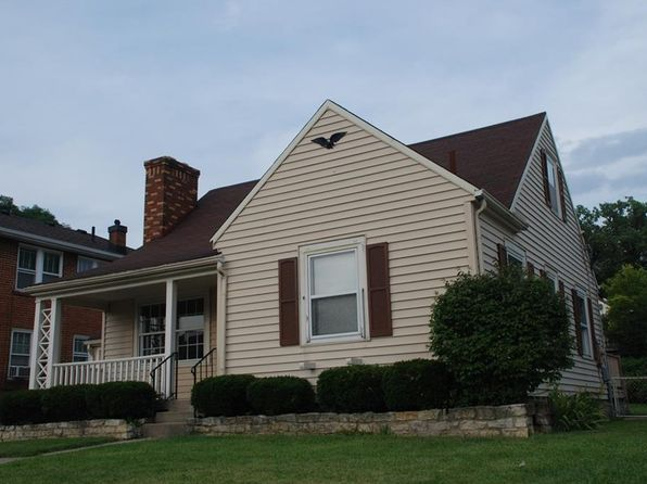 2 bed 1 bath Single Family at 38 S Garland Ave Dayton, OH, 45403 is for sale at 45k - 1 of 24
