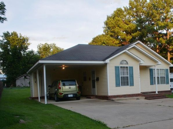 2 bed 1 bath Single Family at 206 JACKSON ST Booneville, MS, null is for sale at 70k - 1 of 10