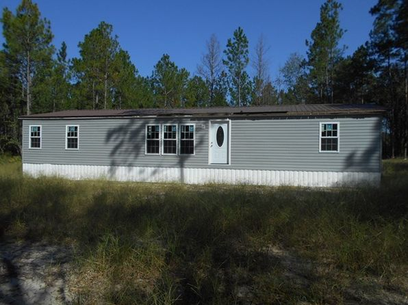 3 bed 2 bath Mobile / Manufactured at 88 Tillman Ln Baxley, GA, 31513 is for sale at 35k - 1 of 13