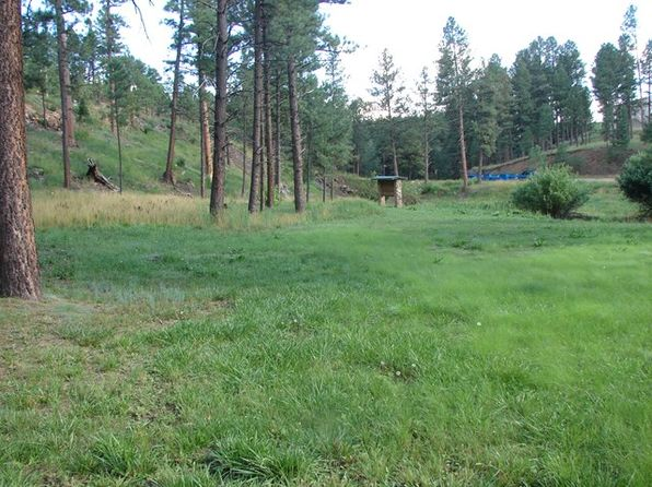4 bed null bath Vacant Land at 100 Hull Rd Ruidoso, NM, 88345 is for sale at 279k - 1 of 14