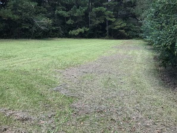 null bed null bath Vacant Land at 101 Coleman Rd Mc Neill, MS, 39426 is for sale at 30k - 1 of 2