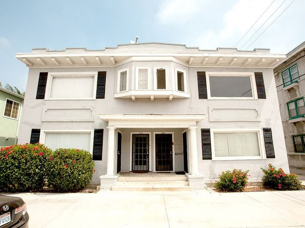 null bed null bath Multi Family at 717 E 1st St Long Beach, CA, 90802 is for sale at 1.25m - 1 of 10