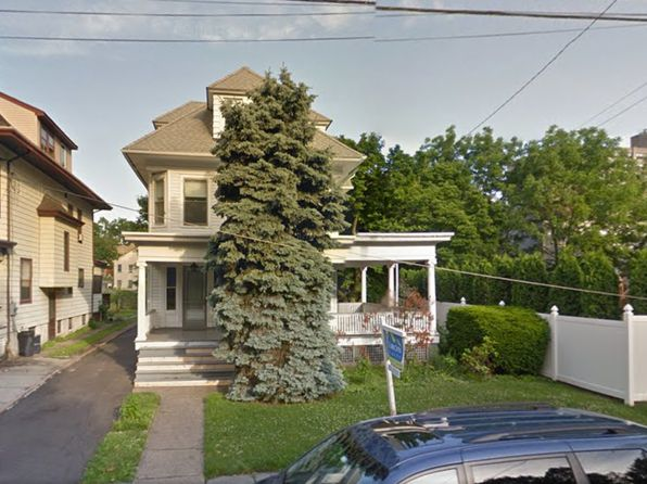 6 bed 2 bath Single Family at 83 Meade Ave Passaic, NJ, 07055 is for sale at 429k - google static map