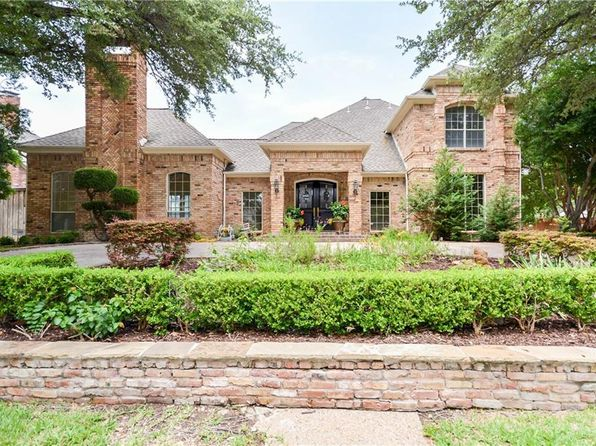 4 bed 4 bath Single Family at 3401 Wolfe Cir Plano, TX, 75025 is for sale at 450k - 1 of 30