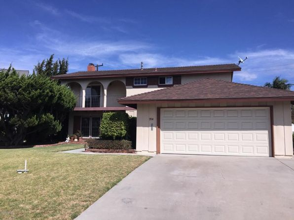 4 bed 3 bath Single Family at 704 Elko Ave Ventura, CA, 93004 is for sale at 599k - 1 of 17