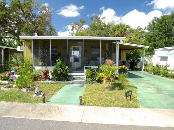 2 bed 2 bath Single Family at 249 Jasper St Largo, FL, 33770 is for sale at 16k - 1 of 31