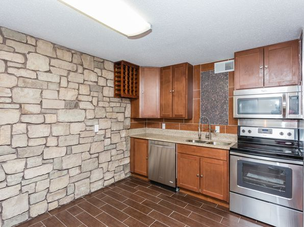 1 bed 1 bath Condo at 2793 BLACKFOREST DR SAINT LOUIS, MO, 63129 is for sale at 46k - 1 of 23