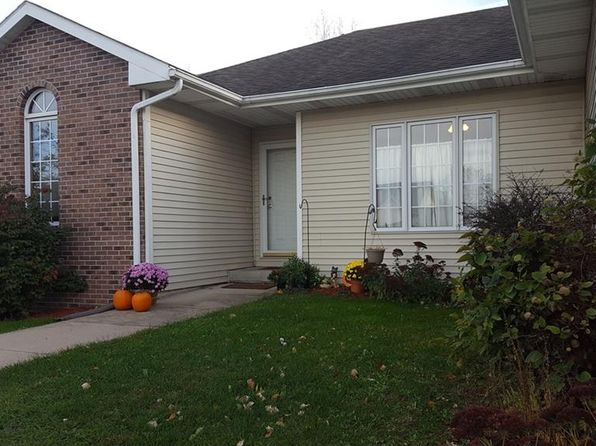 3 bed 2 bath Single Family at 930 Woodland Dr Carlisle, IA, 50047 is for sale at 245k - 1 of 19