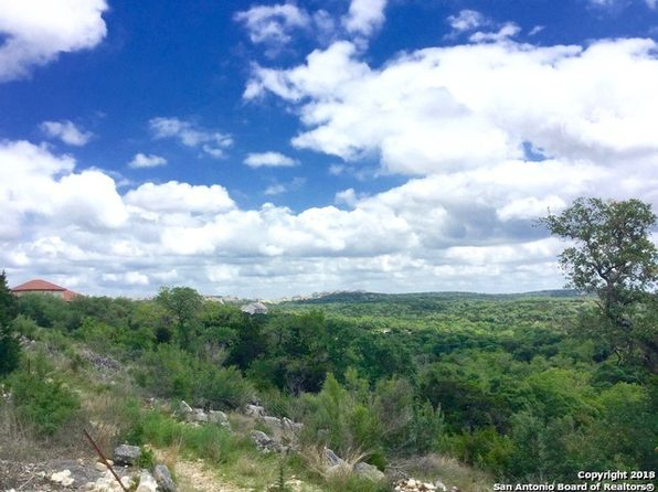 null bed null bath Vacant Land at 19930 Terra Cyn San Antonio, TX, 78255 is for sale at 200k - 1 of 7