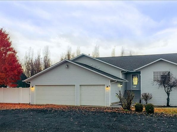 5 bed 3 bath Condo at 1190 Bighorn Dr Lewiston, ID, 83501 is for sale at 399k - 1 of 24