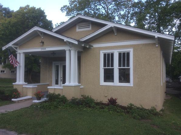 3 bed 2 bath Single Family at 2904 Drummond St Vicksburg, MS, 39180 is for sale at 120k - 1 of 21
