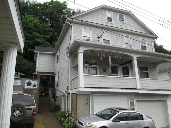 3 bed 1 bath Single Family at 32 Engle St Glen Lyon, PA, 18617 is for sale at 30k - 1 of 21