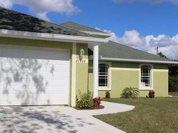 3 bed 2 bath Single Family at 21036 Cottonwood Ave Port Charlotte, FL, 33952 is for sale at 260k - 1 of 23
