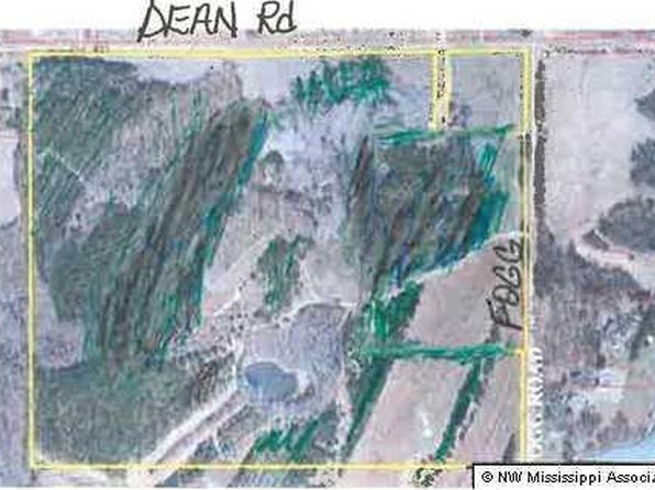 null bed null bath Vacant Land at 5 Fogg Rd Hernando, MS, 38632 is for sale at 85k - google static map