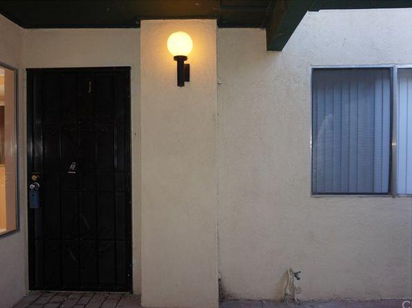 3 bed 2 bath Condo at 2649 TWAIN DR SAN BERNARDINO, CA, 92407 is for sale at 180k - 1 of 11