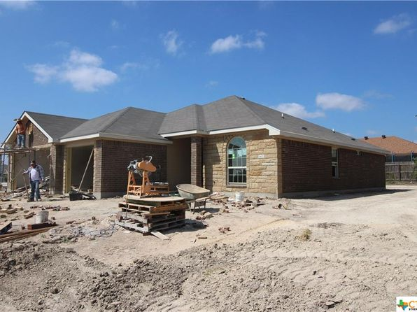 5 bed 3 bath Single Family at 6807 Catherine Dr Killeen, TX, 76542 is for sale at 190k - google static map