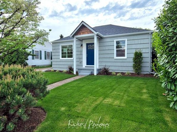 3 bed 2 bath Single Family at 2935 SE 78th Ave Portland, OR, 97206 is for sale at 410k - 1 of 23
