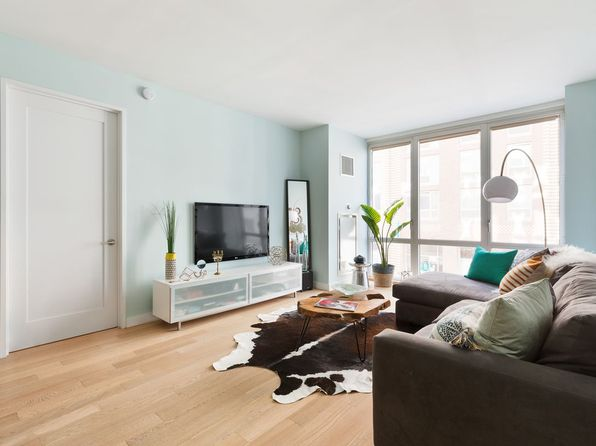 2 bed 2 bath Condo at 34 N 7th St Brooklyn, NY, 11249 is for sale at 1.27m - 1 of 20