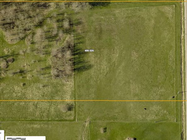 null bed null bath Vacant Land at 0 96th St Holland, MI, 49423 is for sale at 72k - 1 of 3