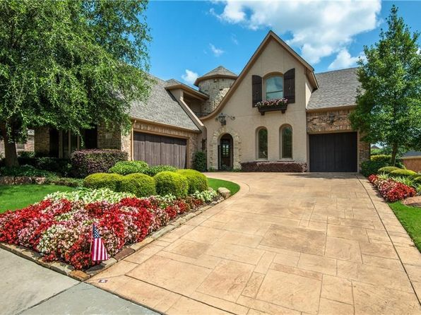 4 bed 5 bath Single Family at 2422 Damsel Katie Dr Lewisville, TX, 75056 is for sale at 700k - 1 of 35