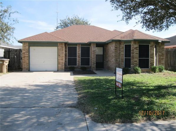 4 bed 2 bath Single Family at 3304 N Salinas St Edinburg, TX, 78541 is for sale at 100k - 1 of 12