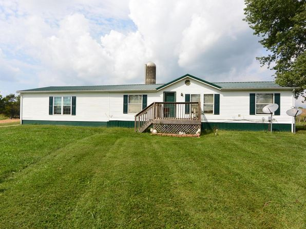 3 bed 2 bath Single Family at 3730 Stringtown Rd Bloomfield, KY, 40008 is for sale at 275k - 1 of 24