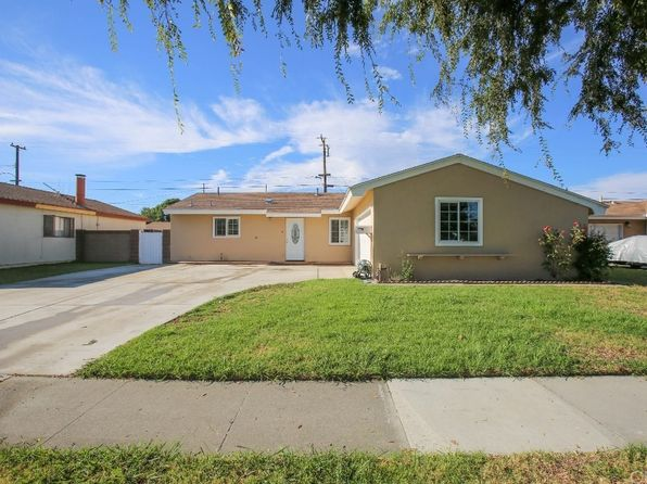 4 bed 2 bath Single Family at 5151 Belle Ave Cypress, CA, 90630 is for sale at 600k - 1 of 41