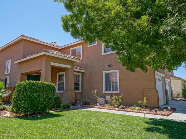6 bed 3 bath Single Family at 5530 Sandpiper Pl Palmdale, CA, 93552 is for sale at 369k - 1 of 14