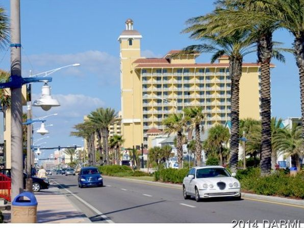 null bed 2 bath Condo at 600 N Atlantic Ave Daytona Beach, FL, 32118 is for sale at 30k - 1 of 17