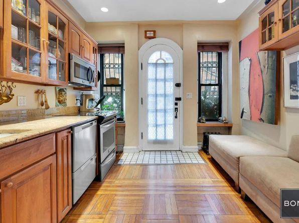 1 bed 1 bath Cooperative at 333 E 80th St New York, NY, 10075 is for sale at 599k - 1 of 6