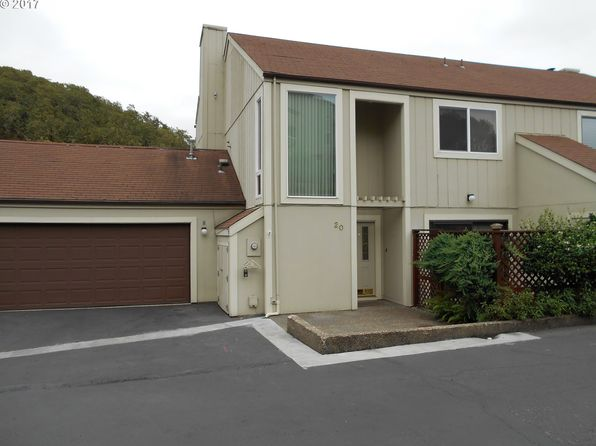 3 bed 3 bath Condo at 20 NE Spyglass Loop Roseburg, OR, 97470 is for sale at 220k - 1 of 27