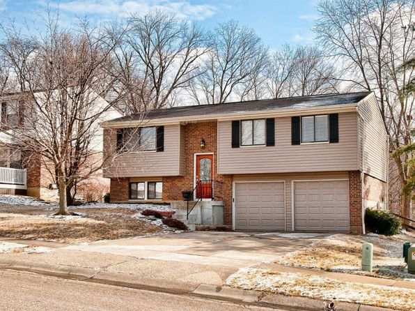 3 bed 2 bath Single Family at 5388 Edger Dr Cincinnati, OH, 45239 is for sale at 160k - 1 of 23