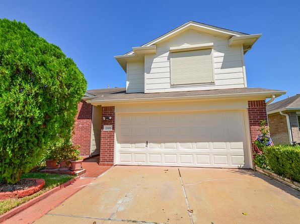 5 bed 3 bath Single Family at 13418 Elder Bridge Dr Sugar Land, TX, 77498 is for sale at 229k - 1 of 32