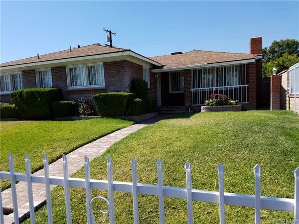4 bed 3 bath Single Family at 2604 Saint Elmo Dr San Bernardino, CA, 92410 is for sale at 299k - google static map