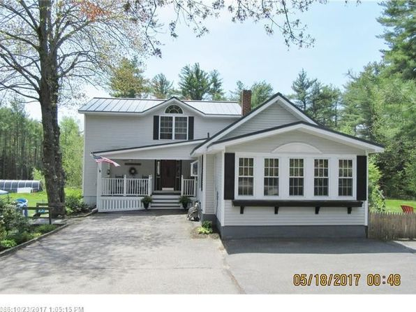 3 bed 3 bath Single Family at 550 Eastern Ave Augusta, ME, 04330 is for sale at 234k - 1 of 25