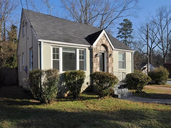 3 bed 2 bath Single Family at 1902 Stanton St Decatur, GA, 30032 is for sale at 230k - 1 of 14