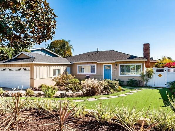 3 bed 3 bath Single Family at 1506 E Maple Ave El Segundo, CA, 90245 is for sale at 1.35m - 1 of 29