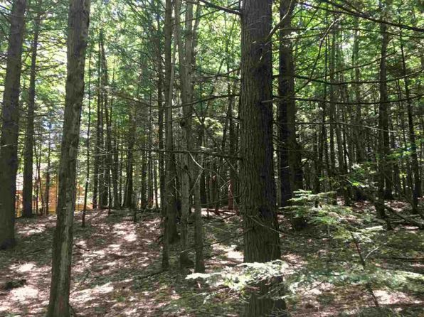 null bed null bath Vacant Land at 0 Rolling Ridge Rd Bartlett, NH, 03812 is for sale at 75k - 1 of 11