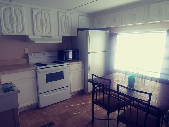 2 bed 1 bath Mobile / Manufactured at 2187 Rocway Dr Melbourne, FL, 32935 is for sale at 15k - 1 of 7