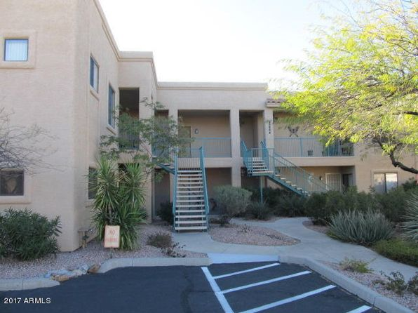 2 bed 2 bath Apartment at 13804 N Saguaro Blvd Fountain Hills, AZ, 85268 is for sale at 179k - 1 of 17