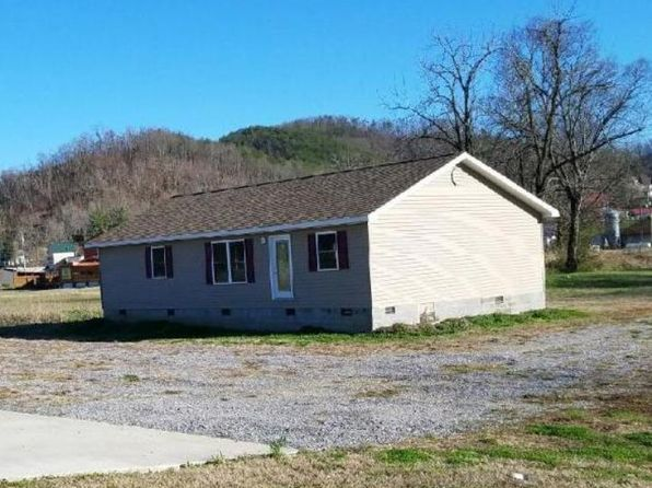 3 bed 2 bath Single Family at 420 Cherohala Skwy Tellico Plains, TN, 37385 is for sale at 150k - 1 of 17
