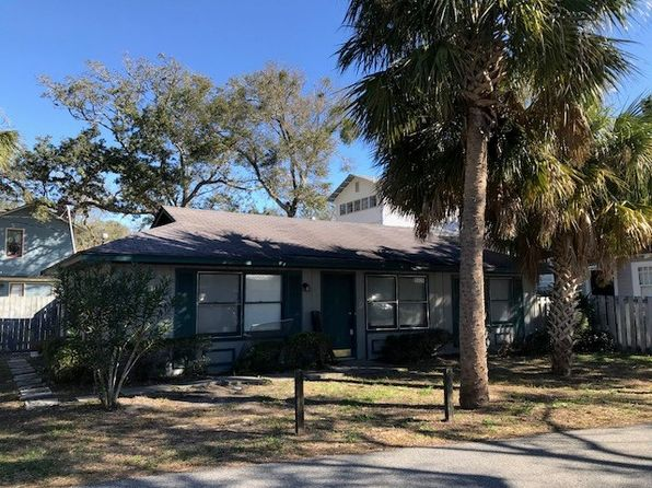 saint simons island gay singles Learn more about this single family home located at 118 seminole which has 5 beds, 45 baths,  saint simons island and brunswick.