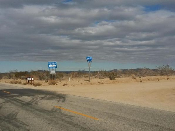 null bed null bath Vacant Land at 0 Vac/Cor Avenue U/106th S Littlerock, CA, 93543 is for sale at 135k - 1 of 8